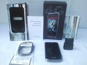 Unlocked GSM Cell Phones Samsung Galaxy