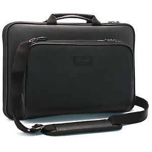 "Asus Transformer Book Trio 11 6"" Tablet Dock Carrying Case Sleeve Shoulder Bag"