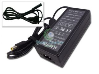 12V 5A New AC Adapter Charger for Akai LCT2070 LCD TV Monitor Power Supply Cord
