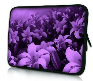 "8 9"" 10"" 10 1"" Mini Netbook Laptop Bag Tablet Sleeve Case Cover Protector Holder"