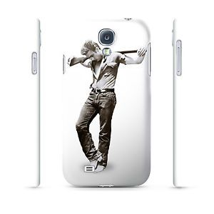 James Dean in Giant Hard Cover Case for iPhone Android 65 Other Phones