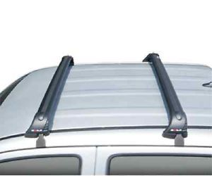 Rola Roof Rack Fits 05 12 Toyota Tacoma Pickup 4DR Double Access Cab No Drill