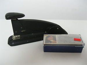 Speed Products Stapler