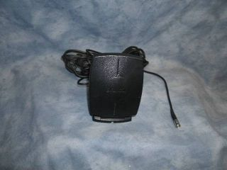 Sirius Satellite Radio Home Antenna Used