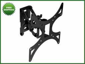 Articulating TV Wall Mount for Element 32 LCD ELAFT321