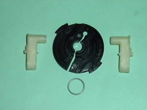 Briggs Stratton Verticle Crankshaft Engine Recoil Starter Pawl Repair Kit
