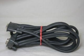Bose 3 2 1 Subwoofer to Main Unit Cable Wire Connector 321