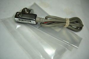 SMC D A54 Solid State Reed Sensor Switch Bracket