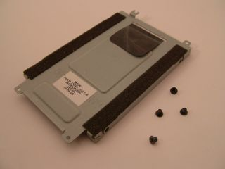 SATA 2nd HDD Hard Drive Caddy