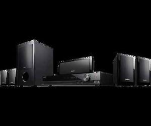 Sony DAV DZ170 5.1 Channel Home Theater System