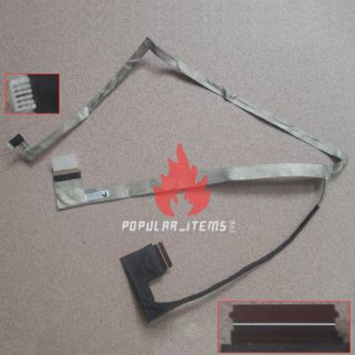 New for Lenovo G580 G585 G580A G480 G485 LCD Cable Assy 50 4SH07 021