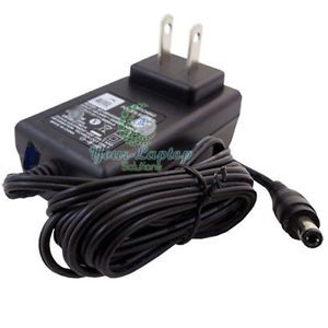 5V 3A New AC Adapter Charger for D Link Dlink ACY096 JTA0302B Power Supply Cord