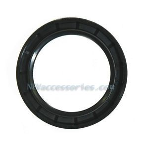 Gem Car Parts Global Electric Car Front Wheel Bearing Seal