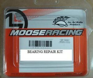 Polaris Predator 500 03 07 Front Wheel Bearing Seal 1500MOOSE