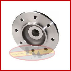 New Front Wheel Bearing Hub Assembly Fits Dodge RAM 2500 Heavy Duty 8800 GVW