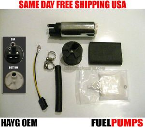 Fuel Pump Eagle Talon Mitsubishi Eclipse Spyder 95 98