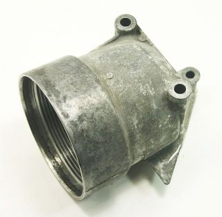 Oil Filter Housing VW Jetta GLX GTI Passat Corrado MK3 VR6 021 115 403 C