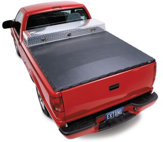 Extang Tonneau Cover Truck Bed Accessories