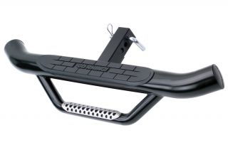 Go Rhino Dominator Hitch Step D360B