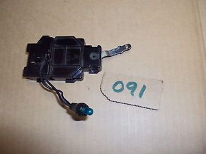 Toyota Hilux Pickup Truck 4Runner Heater Fan Speed Switch 89 90 91 92 93 94 95