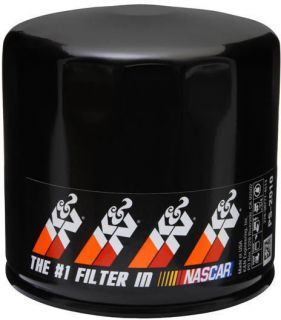 K N Oil Filter PS 2010 K N Oil Filter for Ford Automotive Applications