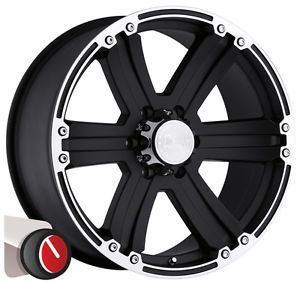 20x9 12 Black Rhino Dune Wheels Toyo 35x12 50x20 MT Tires Ford F150 6x135