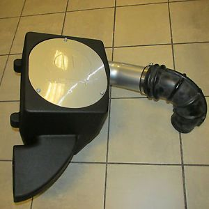2013 2014 Dodge RAM 1500 2500 5 7 Hemi Engine Cold Air Intake Mopar