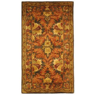 Antiquities William Morris Rug for Sale