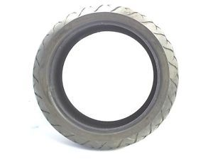Yamaha Road Star Warrior Motorcycle Rear Tire Dunlop SPORTMAX D220 St 200 50 17