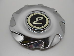 Etoria Custom Wheel Center Cap COP07D