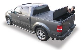 Bak Tonneau Cover Truck Bed Accessories
