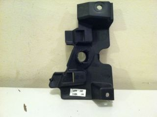 Land Rover Range Rover Evoque Rear Bumper Parking Sensor Bracket Housing