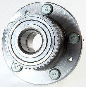 New Mazda Millenia MPV Protege 5 Rear Wheel Bearing Hub 512269