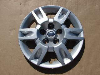 "New 05 06 Nissan Altima 18"" Wheel Cover"