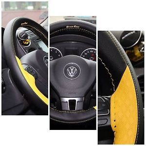 Honda Civic Steering Wheel Cover