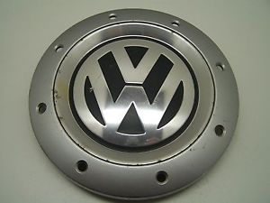 VW Volkswagen Rabbit Alloy Wheel Center Cap 1K0 601 149 E