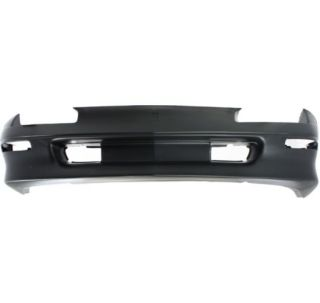 10248139 GM1000157 Front Bumper Cover New Chevy Raw Chevrolet Camaro 97 96 1997