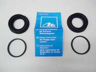 Rolls Royce Bentley R Caliper Sealing Kit PC57346PA