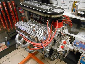 Ford Racing Mustang Parts Lots Inventory Engines Gauges Manifolds Hardware
