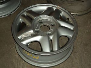 Honda Accord 96 97 Wheel Rim 10 Spoke 15x5 1 2 560 63752
