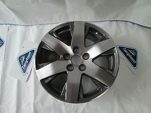 2012 2013 Honda Pilot EX Touring 18x7 Alloy Wheel Rims