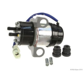 New Mitsubishi Electric Automotive Fuel Pump Honda Prelude 87 86 1987 1986