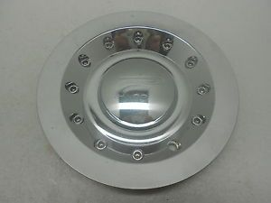 Ultra Platinum Custom Wheel Center Cap 61832090F 1 89 9220