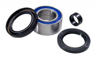 AB Rear Wheel Bearing Kit CF Moto ATV 500