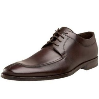 To Boot New York Men's Randall Split Toe Oxford,T. Moro,10.5 M Shoes