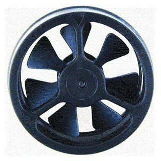 Kestrel Replacement Impeller f/All Kestrel Models Sport, Fitness, Training, Health, Exercise Gear, Shape UP Sports & Outdoors