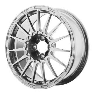 Motegi MR 119 (17 x 7, 4 x 108/4.25) 40 Offset, Silver, (1) Wheel/Rim Automotive