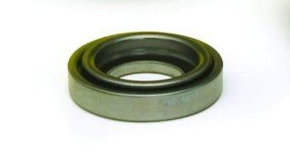 ACT RB124 Clutch Release Bearing Automotive