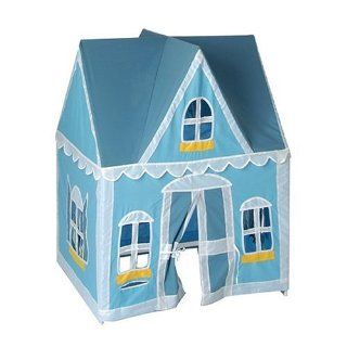 Play Wonder Pet Shop Playhouse Toys & Games