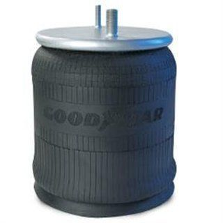 Goodyear Airspring 1R13 177 Airbag for Semi Truck Tractor Trailers Automotive